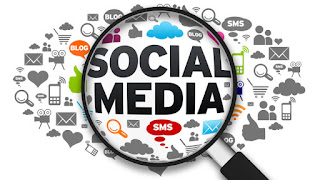 How to Best Improve Your Social Media Marketing