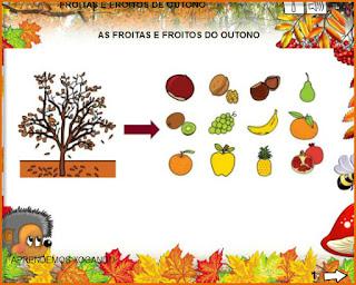 http://actividadeslim.blogspot.com.es/2015/11/froitos-e-froitas-de-outono.html