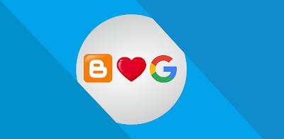6 Kretiria Blog Atau Website Yang di sukai Oleh Google Insya Allah di Terima Oleh Google Adsanse
