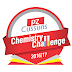 Apply for 4th Edition of  PZ Cussons Chemistry Challenge Competition