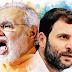 Santa v/s Pappu Jokes in Hindi Language