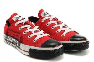 lowest price 4a7eb d2f42 Chaussures Converse pas cher   Le choix intelligent