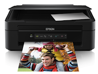 Epson XP-202 Driver Download - Windows, Mac