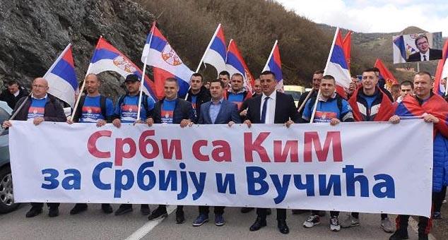 #Vučić #Izdaja #Idioti #Laž #Prodaneduše #Propaganda #Prljavo