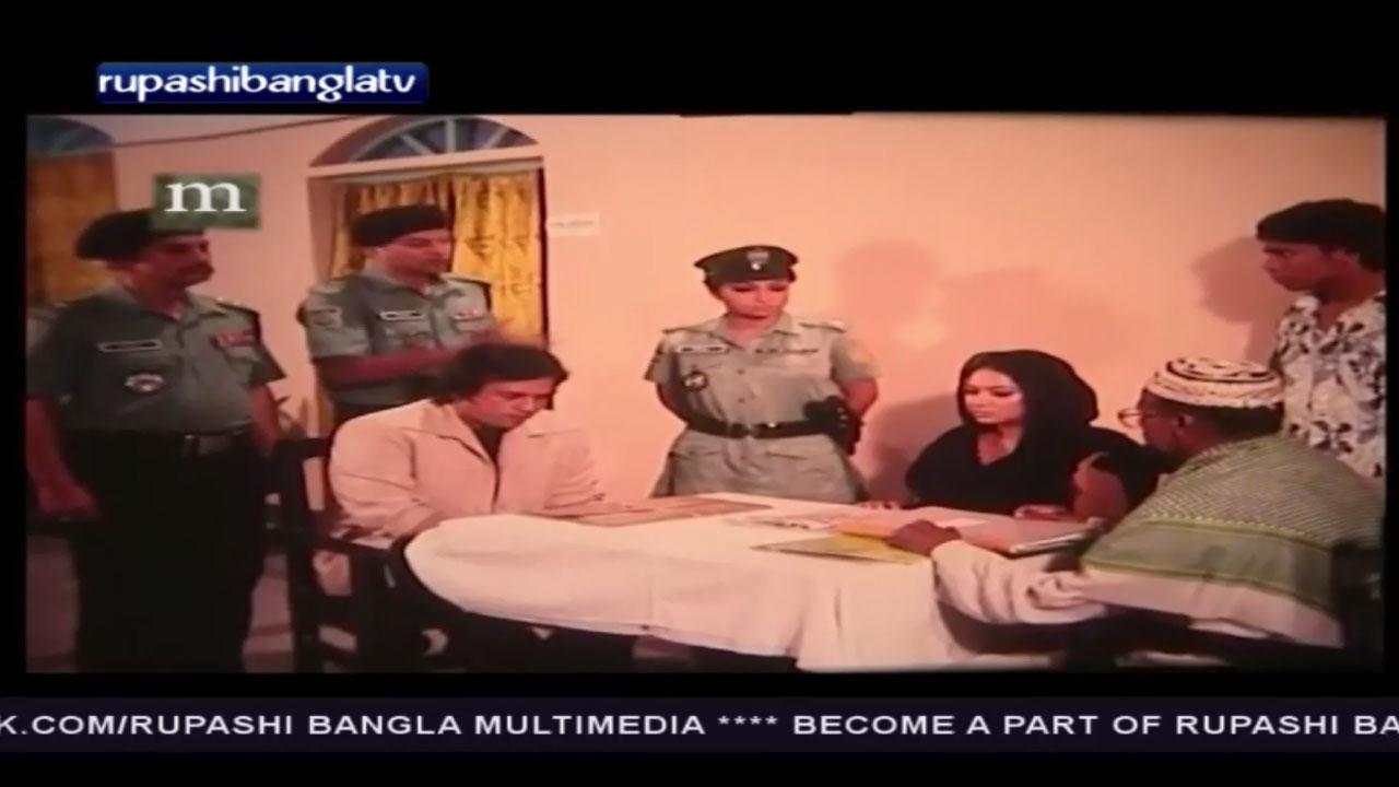Frekuensi siaran Rupashi Bangla TV di satelit ChinaSat 11 Terbaru