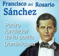 edupunto,padre,fundador,trinitaria,dominicana