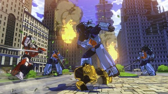 transformers-devastation-pc-screenshot-www.ovagames.com-4