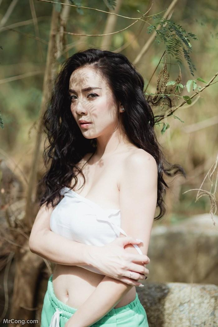 Image Girl-xinh-sexy-Thai-Lan-Phan-10-MrCong.com-0021 in post Những cô gái Thái Lan xinh đẹp và gợi cảm – Phần 10 (1076 ảnh)