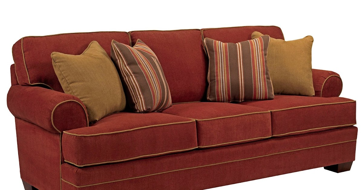 Broyhill Sofa Broyhill Sofa Reviews