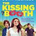 Megérkezett a Kissing Booth - Csókot vegyenek filmes borítója is!