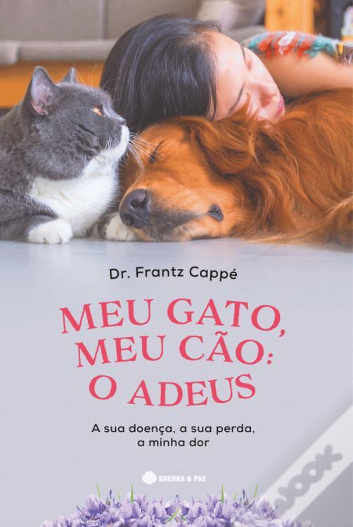 Gato Cão