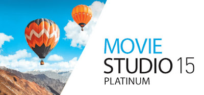 MAGIX-VEGAS-Movie-Studio-Platinum-15.0