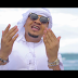 VIDEO | Rummy - Ya Nnabi Salaam (Qaswida) | Watch/Download