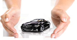 Cheap Online Car Insurance Solves Bad Risks of Your Cars Satisfyingly