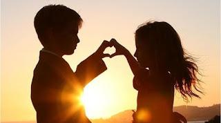Tips Melupakan Cinta Pertama