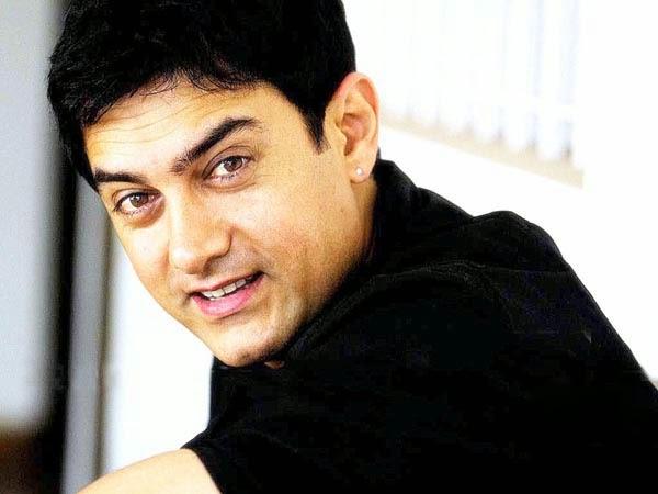 Aamir Khan Pic Download: Aamir Khan Dhoom3 Movie HD Wallpapers Free Download