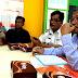 KPU Padang Bakal Lounching Pilkada Jumat Depan