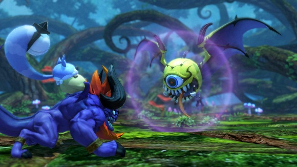 world-of-final-fantasy-pc-screenshot-www.ovagames.com-4