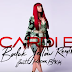 "Audio:  Cardi B ft Kodak Black ""Bodak Yellow"" (Remix)"