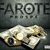 New music:Prospe- 'faroter'
