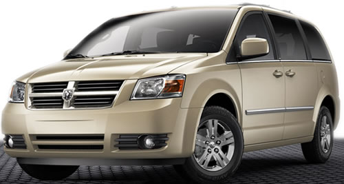 dodge 2010 grand caravan owner 39 s manual a bit share here. Black Bedroom Furniture Sets. Home Design Ideas