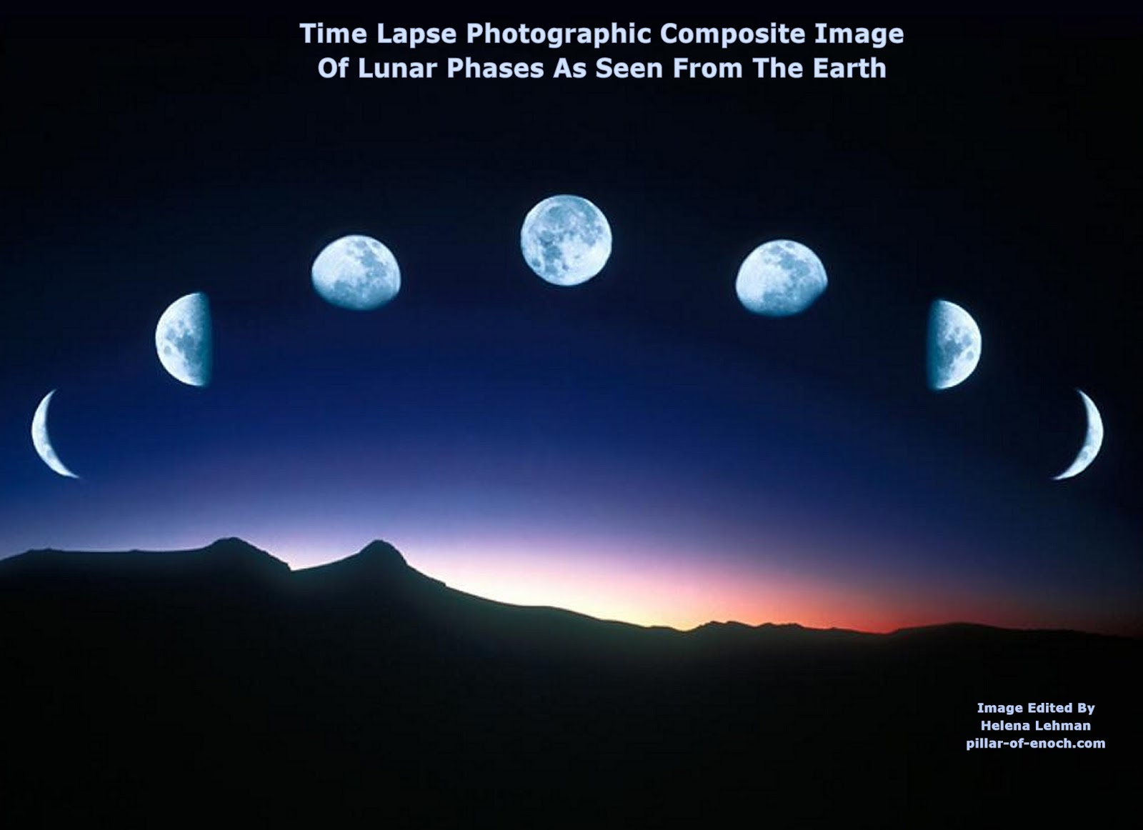 Jupiter Eclipse Diagram Guide And Troubleshooting Of Wiring Solar System Planets Stock Vector Image 49592184 Pillar Enoch Ministry Blog Debunking The Flat Earth Pluto