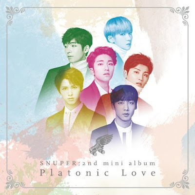 Snuper Platonic Love