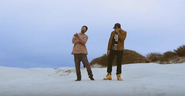 Gang Bang - Bohemia, Gitta Bains Song Mp3 Download Full Lyrics HD Video