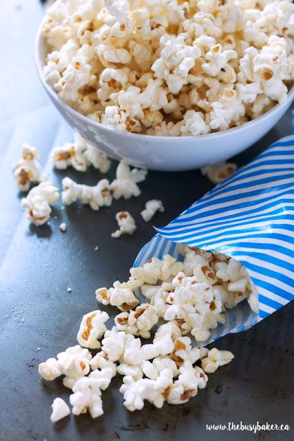 http://www.thebusybaker.ca/2015/12/sweet-salty-kettle-popcorn.html