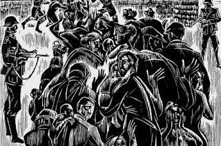 Η Σφαγή του Χορτιάτη.2 Σεπτεμβρίου 1944.