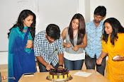 Manju Team at Radio Mirchi-thumbnail-10