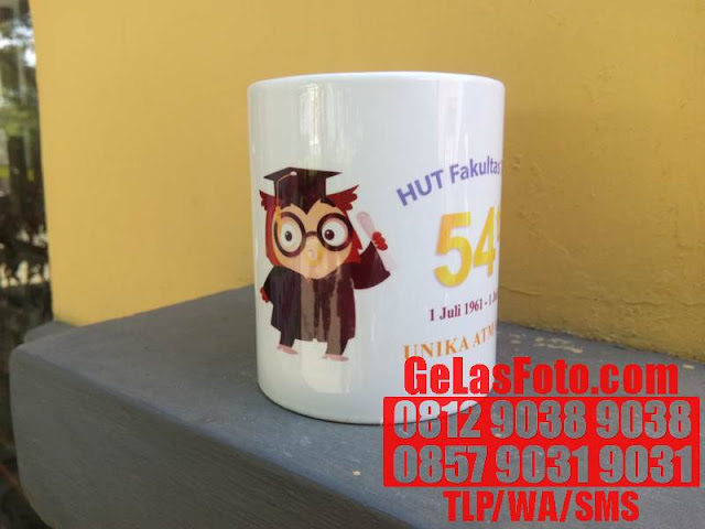 HARGA GELAS IRISH COFFEE