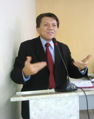 TRE indefere pedido de registro de cinco vereadores eleitos