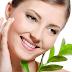 فوائد زيت جنين القمح لبشرة الوجه