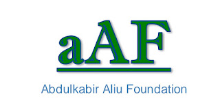 Abdulkabir Aliu Foundation Scholarship Programme for Muslims 2019