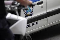 Εξαρθρώθηκε εγκληματική οργάνωση που έκλεβε αυτοκίνητα
