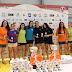 Danaon Cup: Η Χρυσοκέντη πολυτιμότερη. Η All Star Team των παγκορασίδων