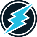 Download Free Electroneum (The Cryptocurrency and Miner) ETN Latest APK