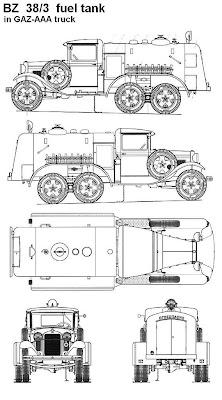 Ls Engine Conversion Kits