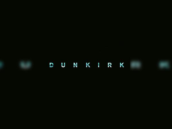 Sinopsis, detail dan nonton trailer Film Dunkirk (2017)