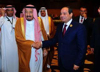 LONG LIVE OUR PRESIDENT #Alsisi ,السيسى ,الرئيس,مصر,رئيس مصر , president,egyptian president