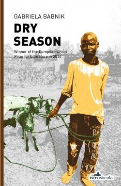 A dry white season book review