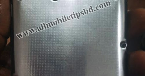 Itel P33 Plus Flash File || Care Firmware SC7731E 8 1 FRP Hang Logo