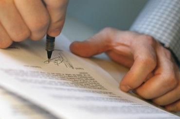 5 Contoh Surat Pemberitahuan Kegiatan Lomba Yang Baik Dan