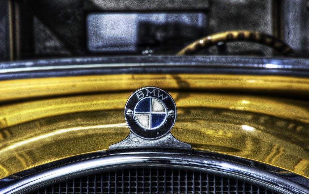 the320i.blogspot.com ...: BMW 3/20