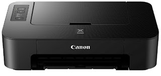 Canon PIXMA TS209 Drivers Download And Review