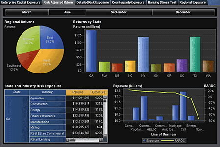 SAS Visual Analytics | big data guide
