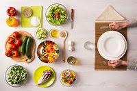MEJILLONES AL VAPOR recetas para diabeticos