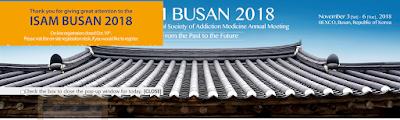https://www.isam2018-busan.com/2017/english/main/index_en.asp
