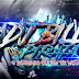 TATUAGEM (REMIX) 2018 - BANDA M-SINK & DJS BILL DOS PIRATAS & FABIO MARITUBENSE-BAIXAR GRÁTIS
